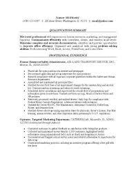 free online resume help help desk resume format resume helper resume help resume cv 45 human resources resume example sample resumes for the hr industry help resume