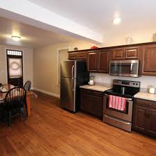 kitchen remodeling contractors lancaster pa