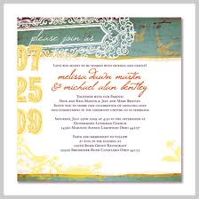 wedding invitation verses 36 customized wedding invitation greeting cards uprinting