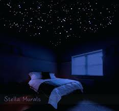 Unique Bedroom Lighting Light For Bedroom Empiricos Club