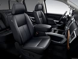renault lodgy seating nissan titan xd 2016 pictures information u0026 specs