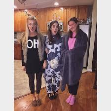 Deer Halloween Costumes Deer Holy Halloween Costume Halloween