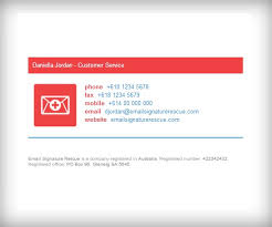 33 best email signatures images on pinterest email signatures
