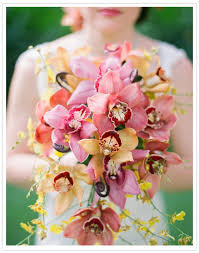 wedding flowers hawaii bouquet for a hawaiian wedding oh yes wedding bouquets