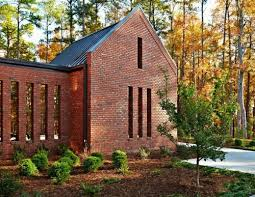 modern brick house modern red brick house door front house front entry door modern