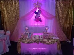 Halls For Baby Shower In Nj Banquet Halls In Nj Decorations Cesar Hall New York Nj
