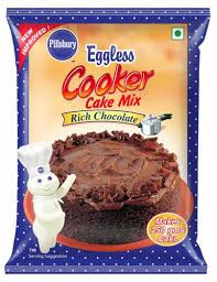 pillsbury german chocolate cake mix recipes photo recipes
