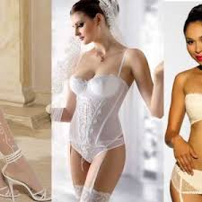bridal lingeries fabulous bridal lingeries after bridal boutique