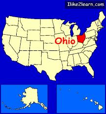 Ohio travel quiz images Ohio gif gif