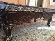 American Heritage Pool Tables American Heritage Billiard Tables Ebay