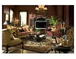 78 best victorian images on pinterest victorian furniture