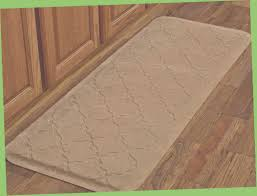 Padded Kitchen Rugs New Gel Pro Kitchen Mats Art And Homes
