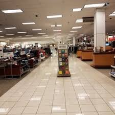 Kohls Floor Ls Kohl S 17 Photos 13 Reviews Department Stores 2500 Us Hwy