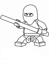 20 lego coloring pages images lego coloring