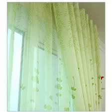 Green Curtains For Bedroom Ideas Bedroom Green Curtains Bedroom Curtains 701100929201727 Green