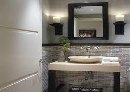 Basement Bathrooms Ideas Basement Bathroom Shower Ideas Simple Basement Bathroom Ideas