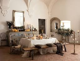 rustic elegant decor with alpine country home decor ideas rustic