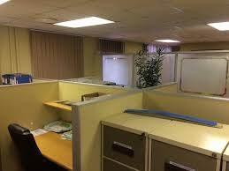 up market office for sale umhlanga