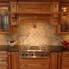 tuscan kitchen backsplash how to give your kitchen a tuscan style tuscan style kitchens