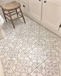 cheap bathroom floor ideas awesome best 20 painting tile floors ideas on painting