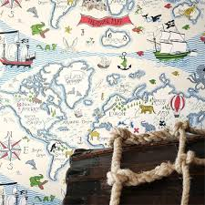 Temporary Wallpaper Uk Just Kids Wallpaper Designer Wallpaper For Children U0027s Rooms