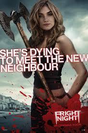 halloween horror nights 2011 movie review u2013 fright night 2011 u2013 cinefessions