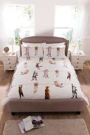 Kitten Bedding Set Home K Life Big Brands Small Prices