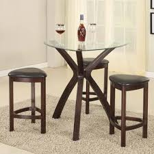 Dining Room Bar Table by Best 25 Counter Height Pub Table Ideas Only On Pinterest Diy