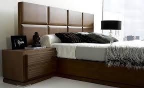 Design Of Wooden Bedroom Furniture New Bad Furniture Design Stunning Furniture Beds Furniture