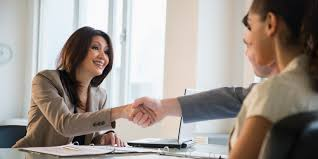 what every woman needs to know about negotiating a salary huffpost