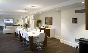 Dining Room Table Light 500 Dining Room Decor Ideas For 2018