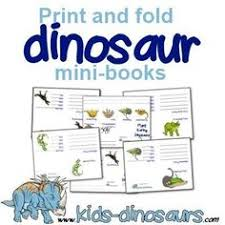 free printable dinosaur word searches from www kids dinosaurs com