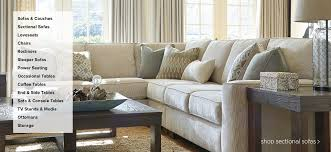 amazing ashley furniture cambridge amber living room set sofa