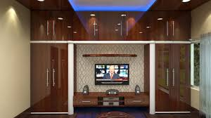 interior designer and interior decorator in kolkata decor dream