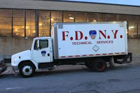 Ford Excursion New Fdny Fleet Vehicles Ford Excursion Xlt Fdny Pinterest Ford