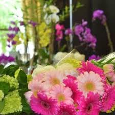 florist dallas florist 13 photos 20 reviews florists 6616 snider plz