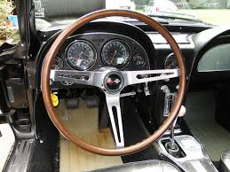corvette stingray speed 1965 chevrolet corvette sting ray coupe original 396 big block 4