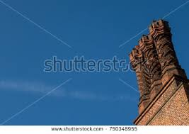 chimney pot stock images royalty free images vectors