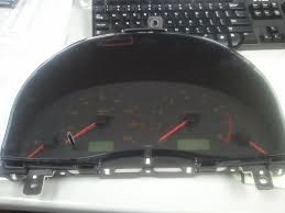 nissan versa fuel indicator m45 fuel gauge problem post here if you have had it page 5