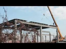 quanto costa costruire un capannone piemme industriale srl cantieri capannoni in costruzione