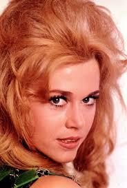 jane fonda 1970 s hairstyle 59 best jane fonda images on pinterest classic hollywood