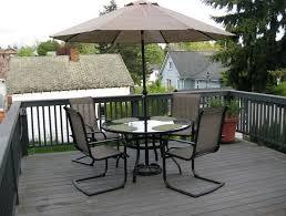 Kroger Patio Furniture Clearance Hd Designs Patio Furniture Kroger Home Design Ideas