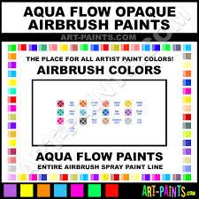 peach opaque airbrush spray paints o 206 peach paint peach