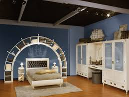 stunning nautical themed bedroom 86 additionally house plan with