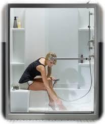 Seattle Shower Door Shower Shower Sliding Doors Door Parts Manufacturers Seattle