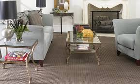 interior design flooring countertops battle creek mi