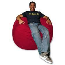 the 25 best bean bag lounger ideas on pinterest bean bag chair