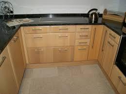 buche küche stunning buche küche welche arbeitsplatte contemporary home