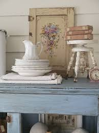 Shabby French Cottage by 614 Best Shabby Chic Charme Cottage Images On Pinterest Home