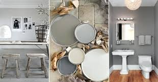 what colors go with grey colors that go with grey furniture srjccs club